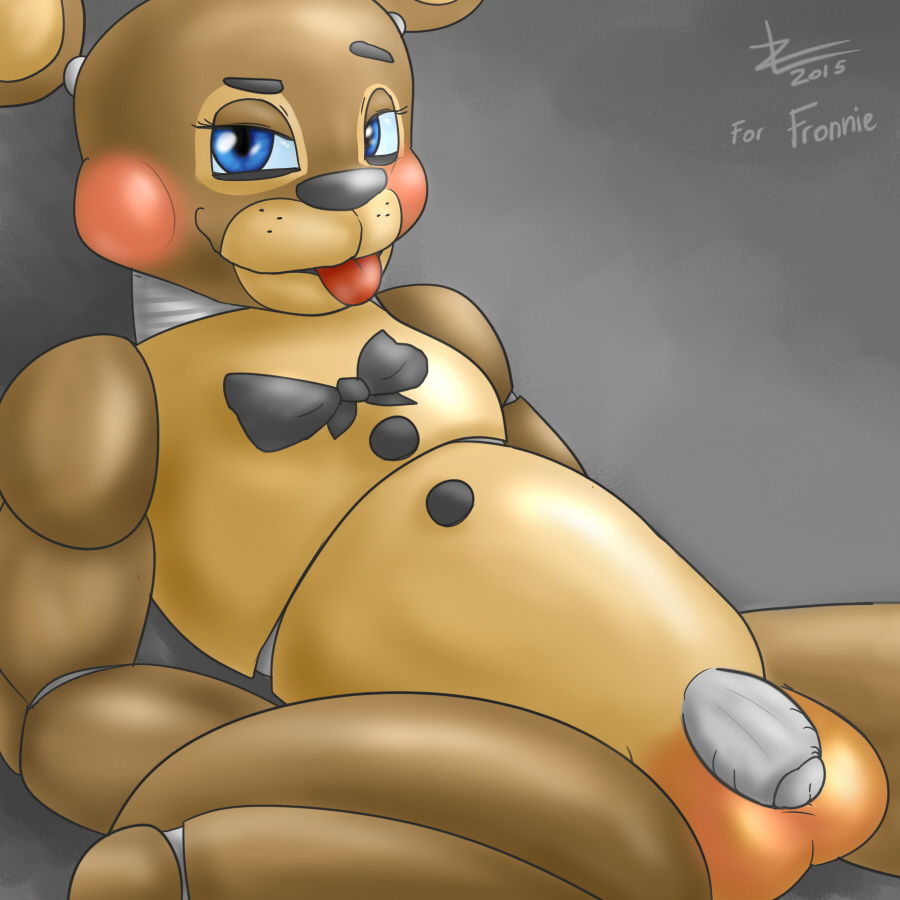 freddy's pictures characters five of nights at Pickle pee pump a rum ds3
