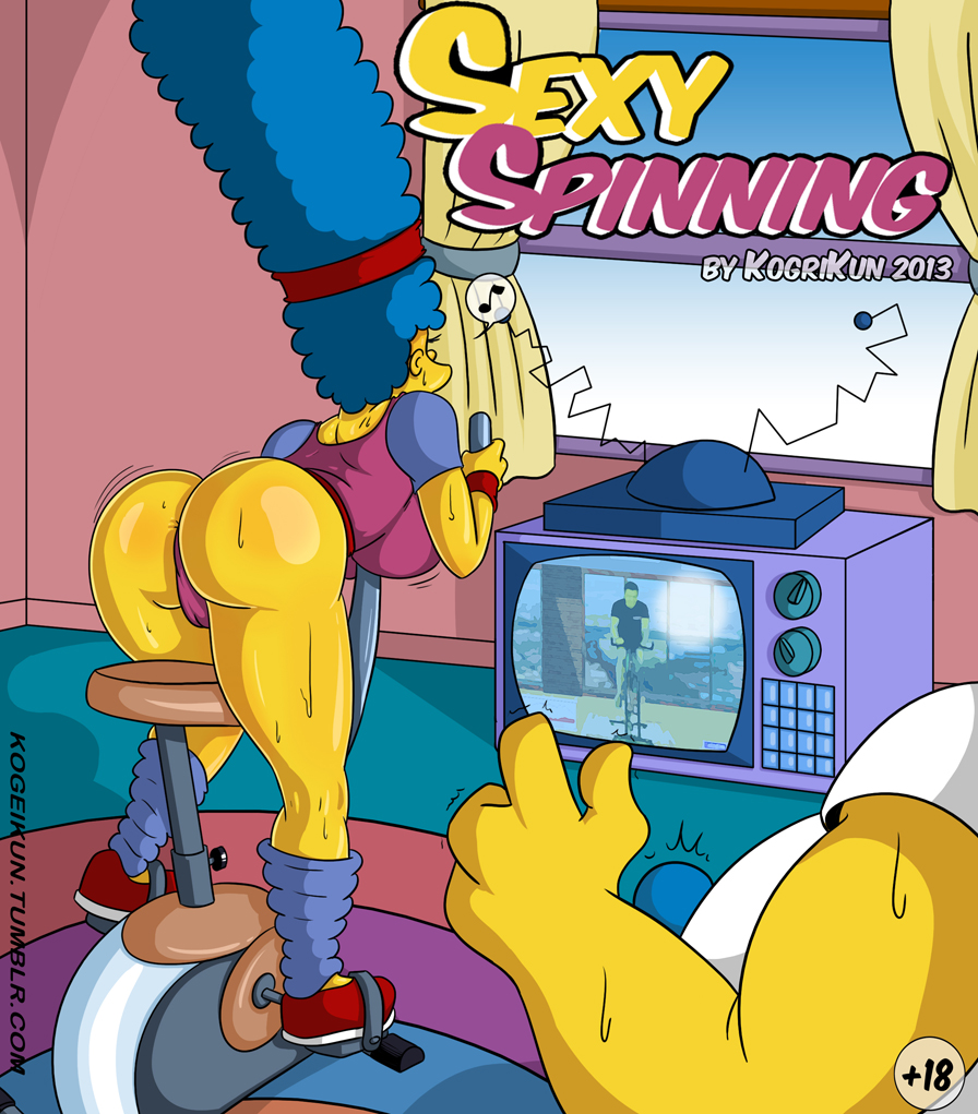 large simpsons scene marge deleted Lois from family guy naked