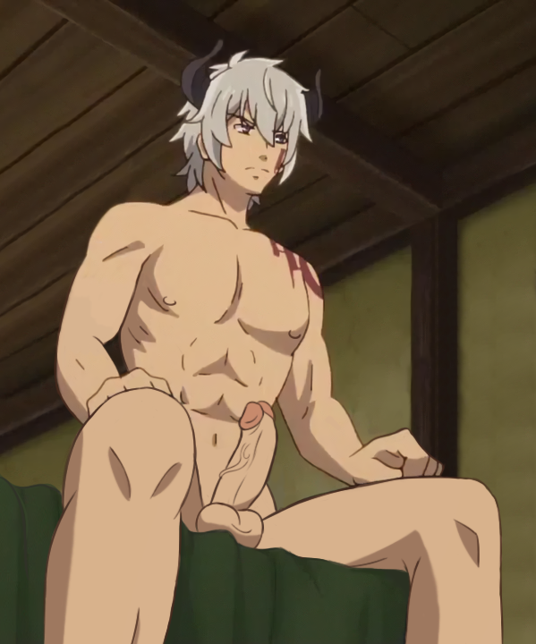 to rem not demon summon a how lord Super real mahjong pv nudity