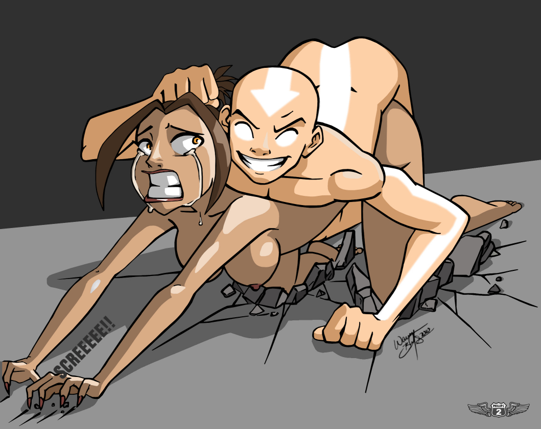 last the avatar airbender yuri How to get the d6 in binding of isaac
