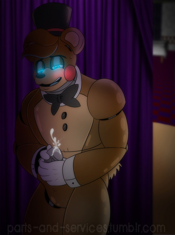 bonnie toy x toy freddy Vampire the masquerade bloodlines female outfits