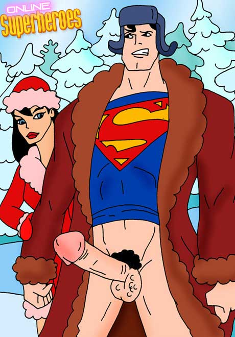 superman lane and porn lois Everything wrong with tokyo drift