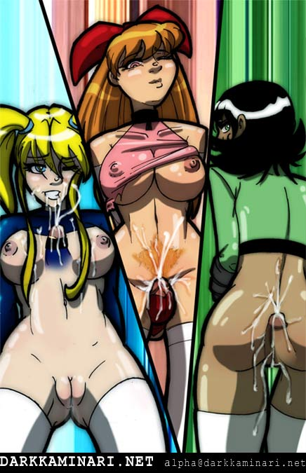 kyuubi fanfiction naruto lemon a turns into girl How not to summon a demon lord ehentai