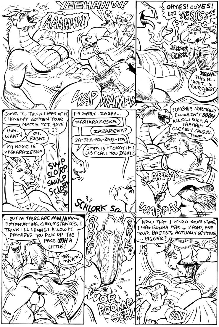 there be dragons here porn comic King of the hill peggy hill porn
