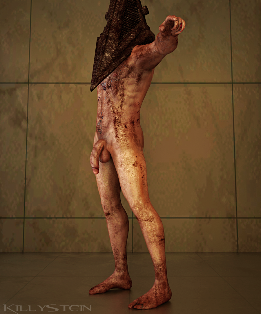 3 silent hill numb body Conker live and reloaded sneeker