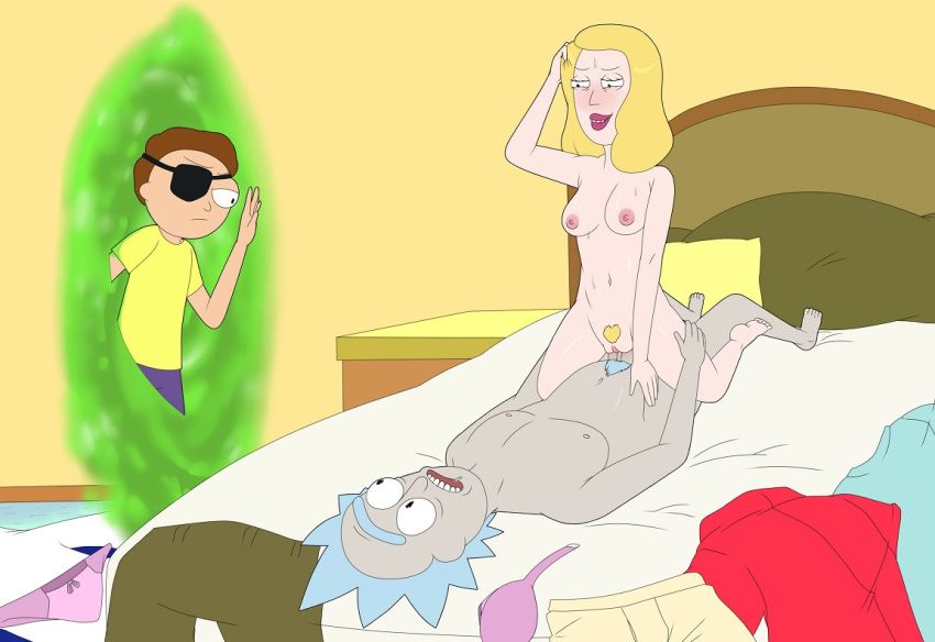 and dipper have pacifica sex How not to summon a demon lord klem