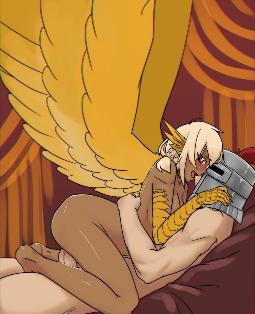 nude dark souls firekeeper 3 Rwby fanfiction a knight and his maiden