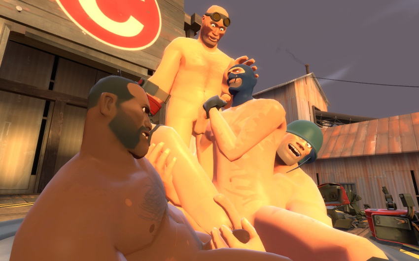 gay sex sims mod 3 Five nights at candy s 5