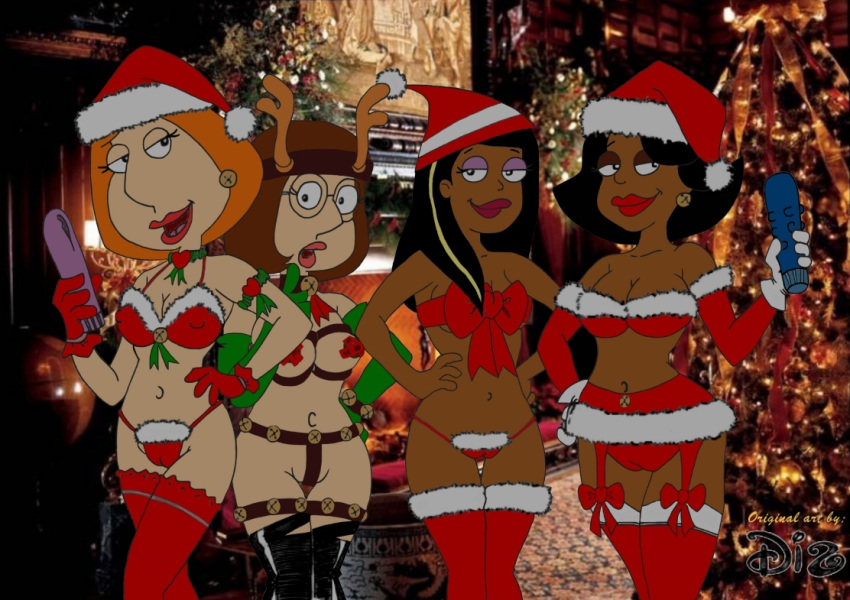 lois griffin porn meg and Fairly odd parents vicky naked