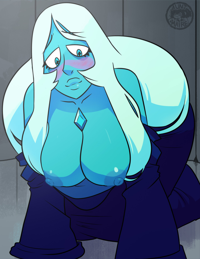 universe from diamond blue steven The wraith sentinels of the multiverse