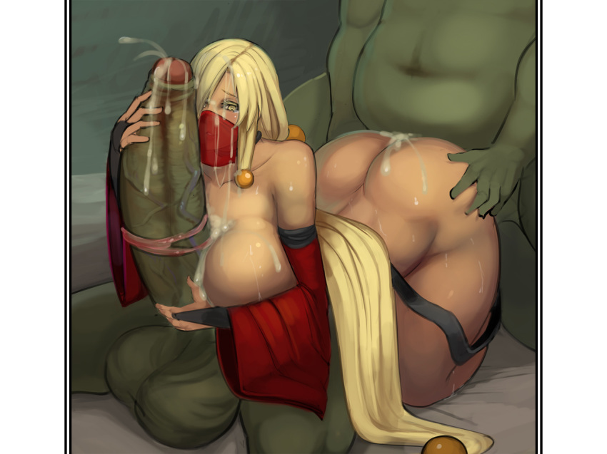 opala gallery legend of queen Lur ruler of omicron persei 8