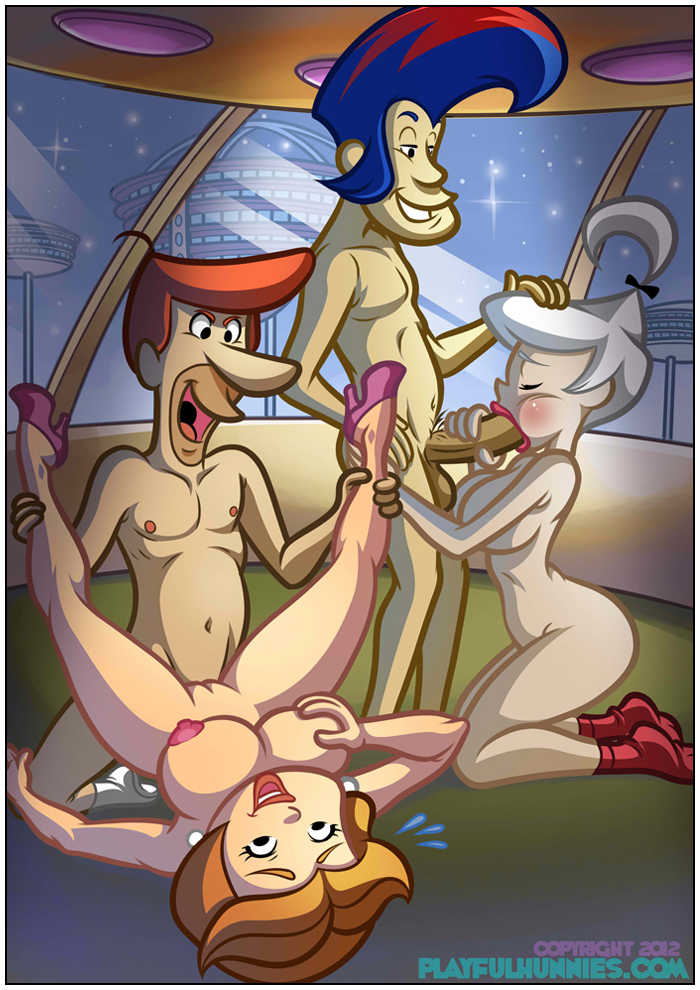 for family scene f sex is Francine from american dad porn